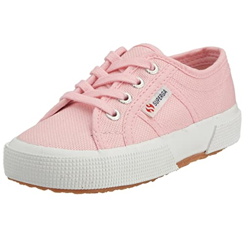 Sneakers Estate rosa per unisex Superga 2750 5Efsix3H