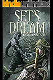 Dar Tania 2: Set's Dream