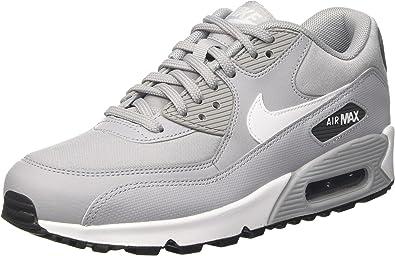 scarpe ginnastica donna nike air max 90