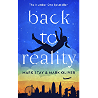 Back to Reality: A Novel