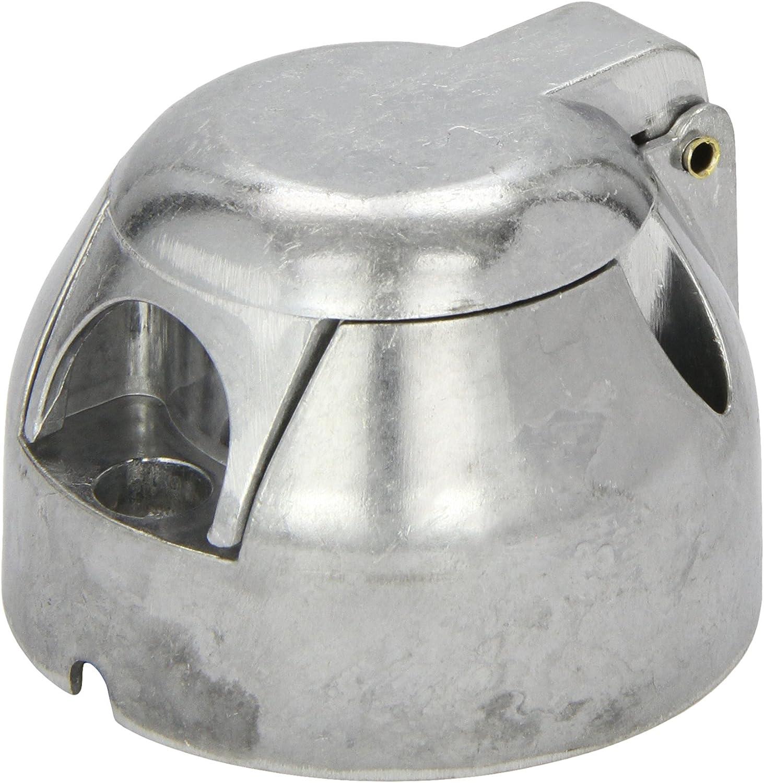 Mounting Kit Ring Automotive RCT760 Socket Seal