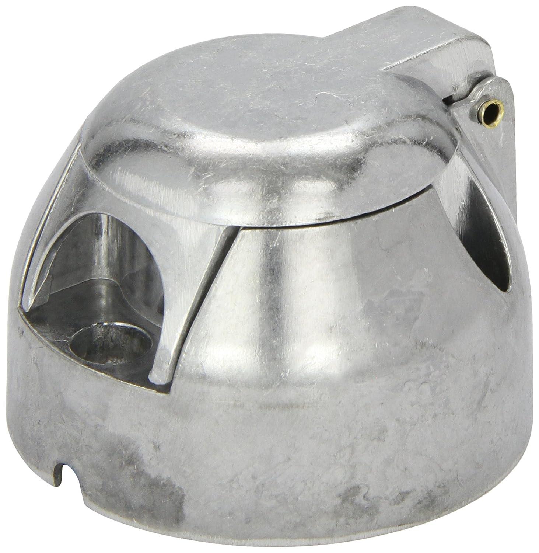 Ring A0022 Presa 7 Poli, 12S, Metallo Ring Automotive