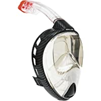 Bestway Seaclear Snorkling Mask Snorkel Set, Not Applicable