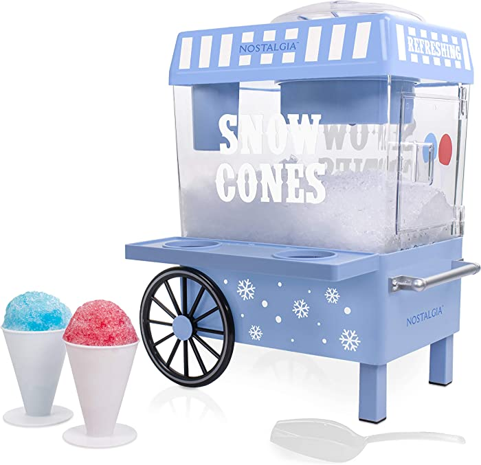 Top 10 Ice Maker For Dorms