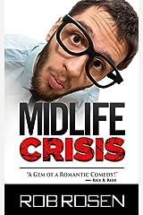 Midlife Crisis Kindle Edition