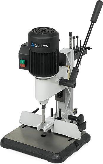 Delta 14-651 featured image 1