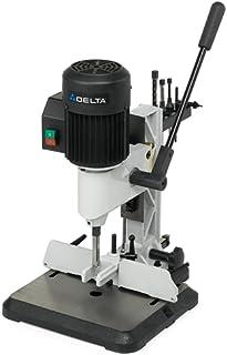 Delta 14-651