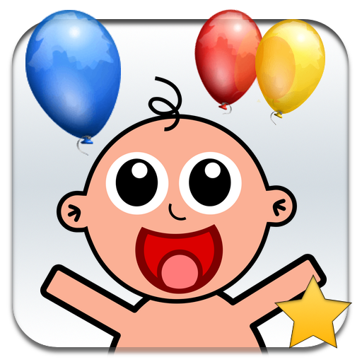 Baby Games [Free] (The Baby Game)