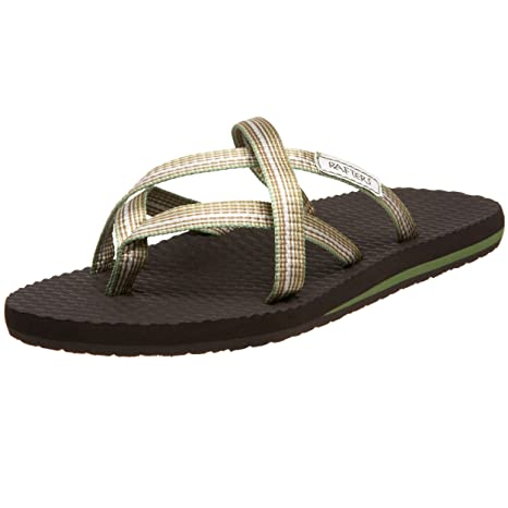 a8fcbee12 Rafters women antigua flip flop pear buy online at low prices in india jpg  466x466 Rafter