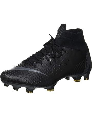 1b886d7956914 NIKE Mercurial Superfly 6 Academy FG Soccer Cleats