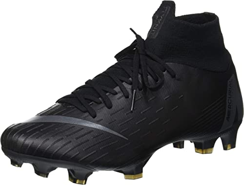 hot sale size 40 classic Amazon.com   Nike Superfly 6 Academy MG Mens Soccer Cleats   Soccer