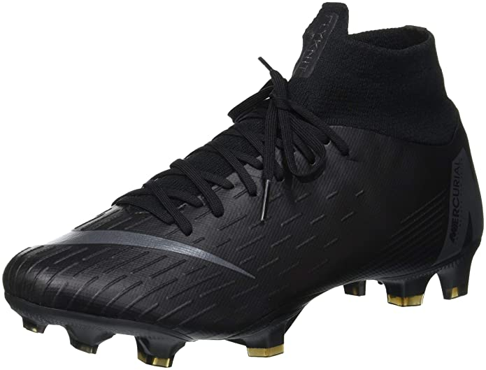 new high innovative design better Nike Superfly 6 Academy MG Mens Soccer Cleats