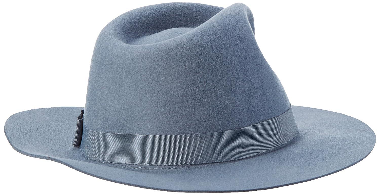 676e09b07ce Brixton Indiana Women s Hat