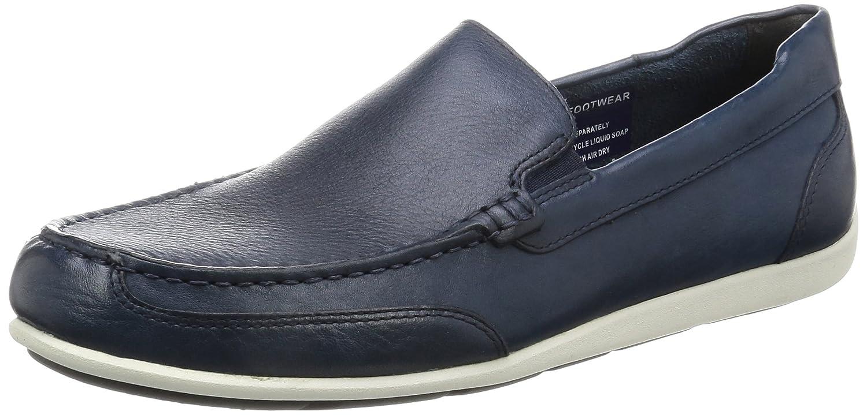 TALLA 44.5 EU. Rockport Zapatos H80100