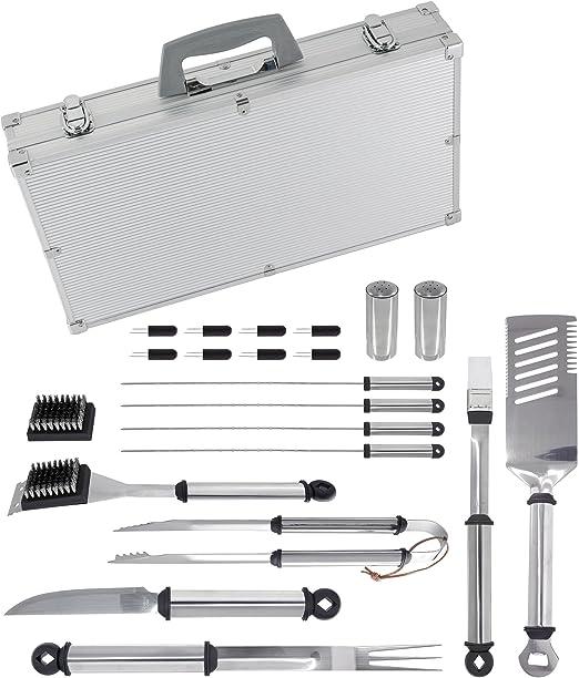 ZengBuks Barbecue-B/ürste Hochtemperatur-/Ölb/ürste Silikon-Backwerkzeuge in Lebensmittelqualit/ät Barbecue-/Ölflaschenb/ürste K/üchenb/ürste Blau