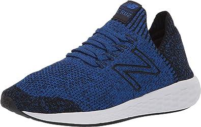 New Balance Mcruzv1, Zapatillas de Running para Hombre: New Balance: Amazon.es: Zapatos y complementos