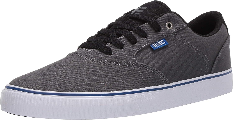 Etnies Mens Blitz Skate Shoe