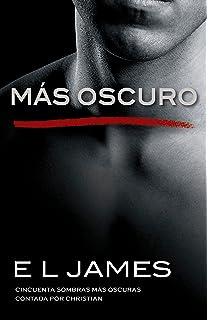 Cincuenta Sombras de Grey: Amazon.es: E. L. James: Libros