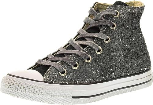 chaussure femme converse 41