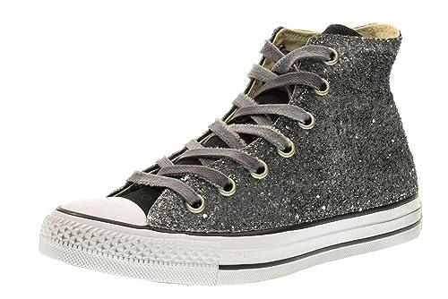 Scarpe Converse All Star 36.5 Nuove