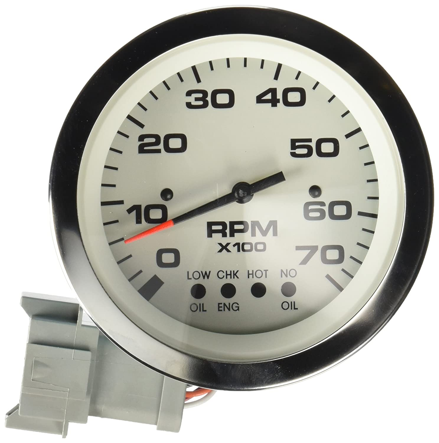 omc system check gauges wiring harness wiring library 2001 Chevrolet 2500 Dash Wiring Harness
