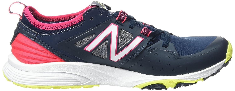plein hommes New Chaussures Mxqikgr Multisport de pour air Vazee Quicks Balance wqgTgvBt