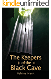 The Keepers of the Black cave: A Time Travel Adventure