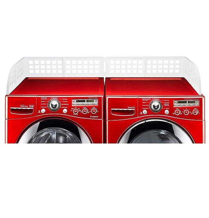 Top 10 Tide Laundry Detergent 250 Fluid Ounces