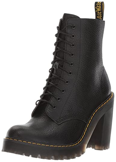 beautiful style new concept best authentic Dr. Martens Women's Kendra Fashion Boot