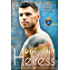 Protecting the Heiress (The Heiress Duet Book 1)