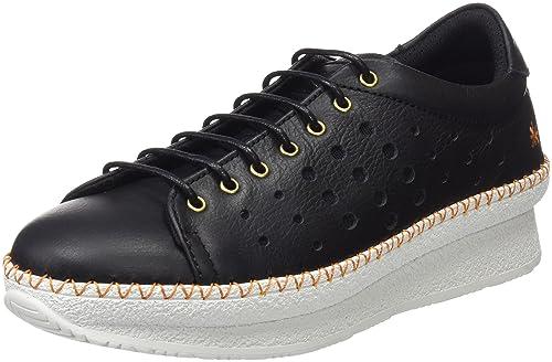 Art 1351 Memphis Pedrera, Sneakers Basses Femme