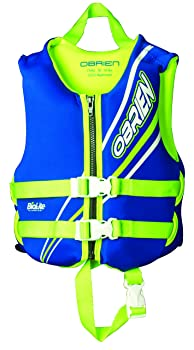 O'Brien Child Neoprene Life Jacket