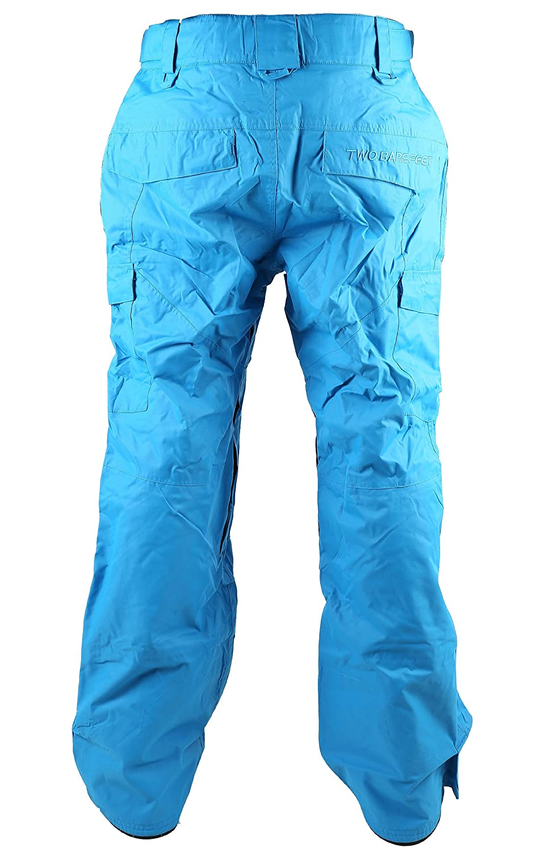 205ead6f906 Two Bare Feet Men s Blizzard