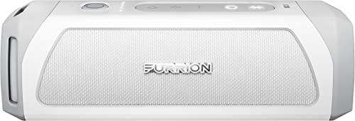 Furrion LIT Dual Speaker Bundle