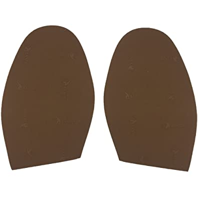 5c11be6807ae Shoe Replacement Rubber Half Sole