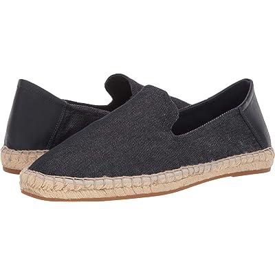Amazon.com | ALDO Men's Cierwen | Loafers & Slip-Ons