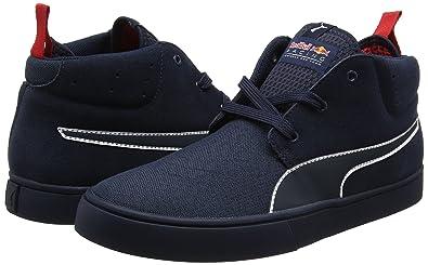 Chaussures De Marche Pour Les Hommes Vulc Ailes Rbr, Réseau Chinois Ec-général 6.5m Nous