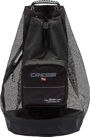 Cressi Unisex-Erwachsene Panay Bag L/ängs Sport Tasche