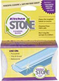EarthStone Kitchenstone  Cleaning Block