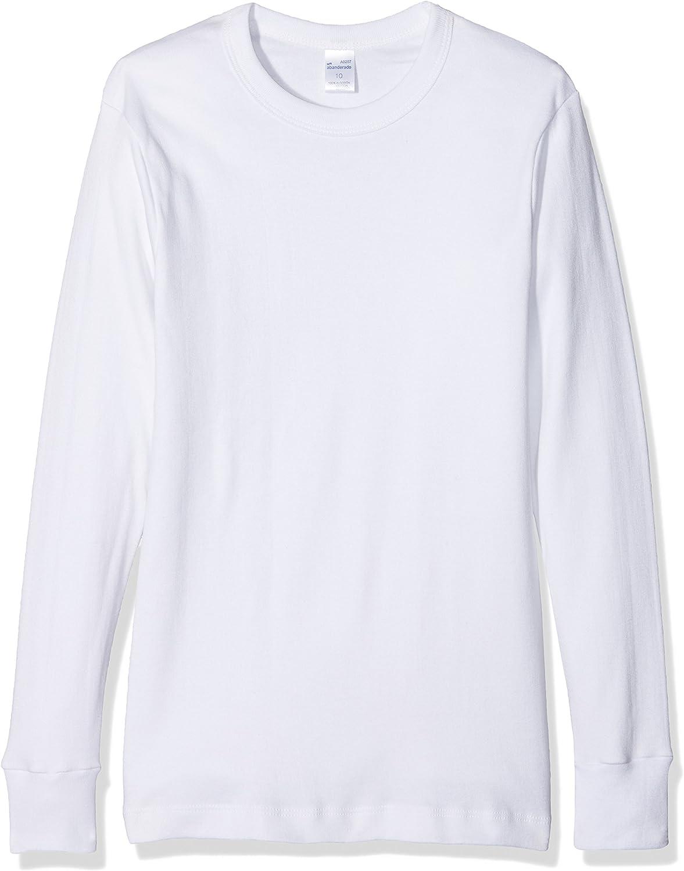 ABANDERADO 207 camiseta termica de niño .