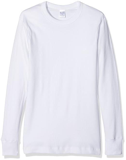 Abanderado AS00257, Camiseta Térmica para Niños: Amazon.es: Ropa y accesorios