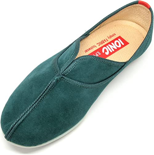 ionic epic Simply Fabric Footwear Womens Summer