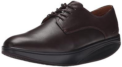 6aeda68099d5 MBT Kabisa 5 Chaussures de Marche pour Homme  Amazon.fr  Chaussures ...