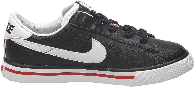 Nike Sweet Classic (GSPS) 367314 006 Zapatillas de Cuero