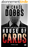 House of Cards: House of Cards, T1
