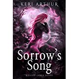Sorrow's Song (The Lizzie Grace Series Book 9)
