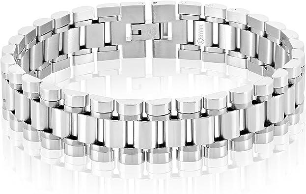 West Coast Jewelry Sterling Silver Laser Designed Cross Pendant