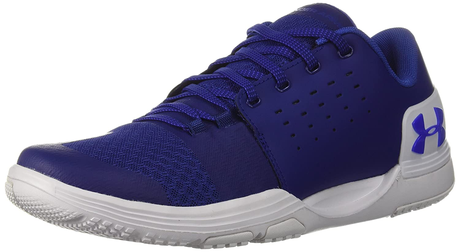 Under Armour Herren Ua Limitless Tr 3.0 3000331-500 Fitnessschuhe