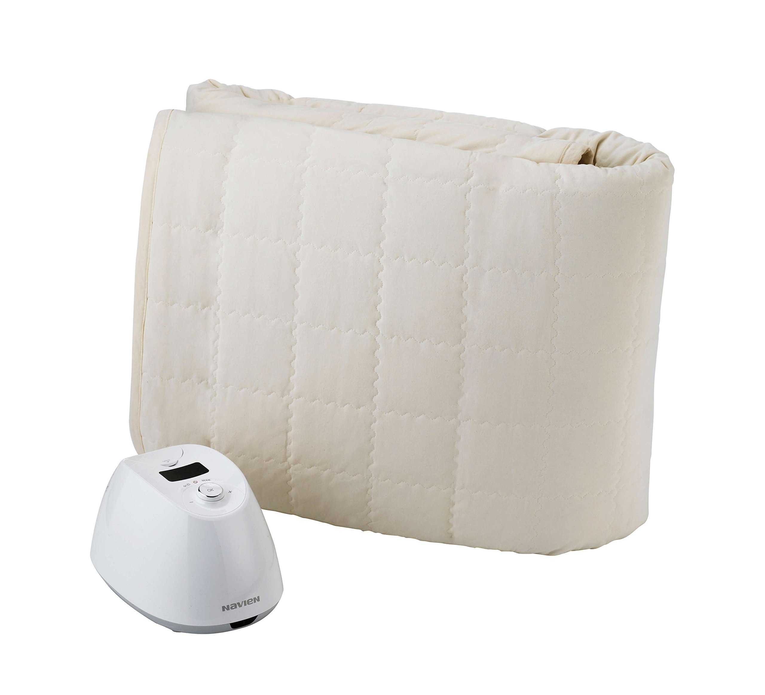 Comfort-Mate Cushion Type by KD Navien(Queen Size)