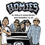 Homies (Issues) (5 Book Series)